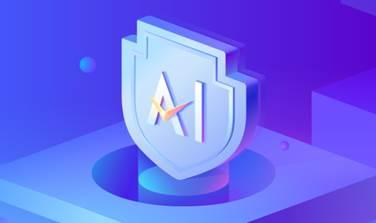 应用加固-百度AI安全加固平台
